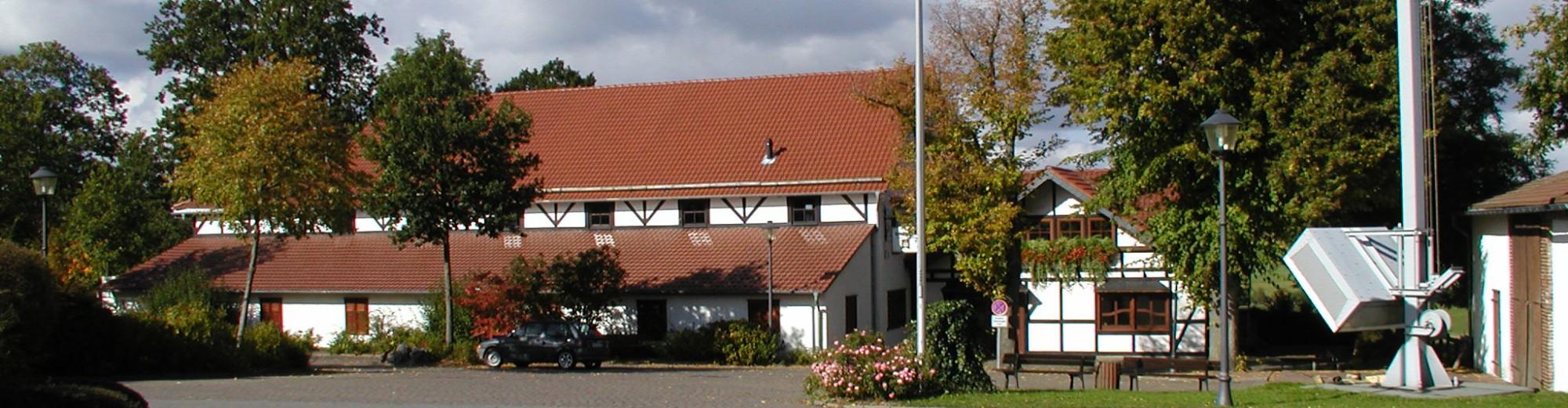 Schützenverein Erlinghausen e.V.
