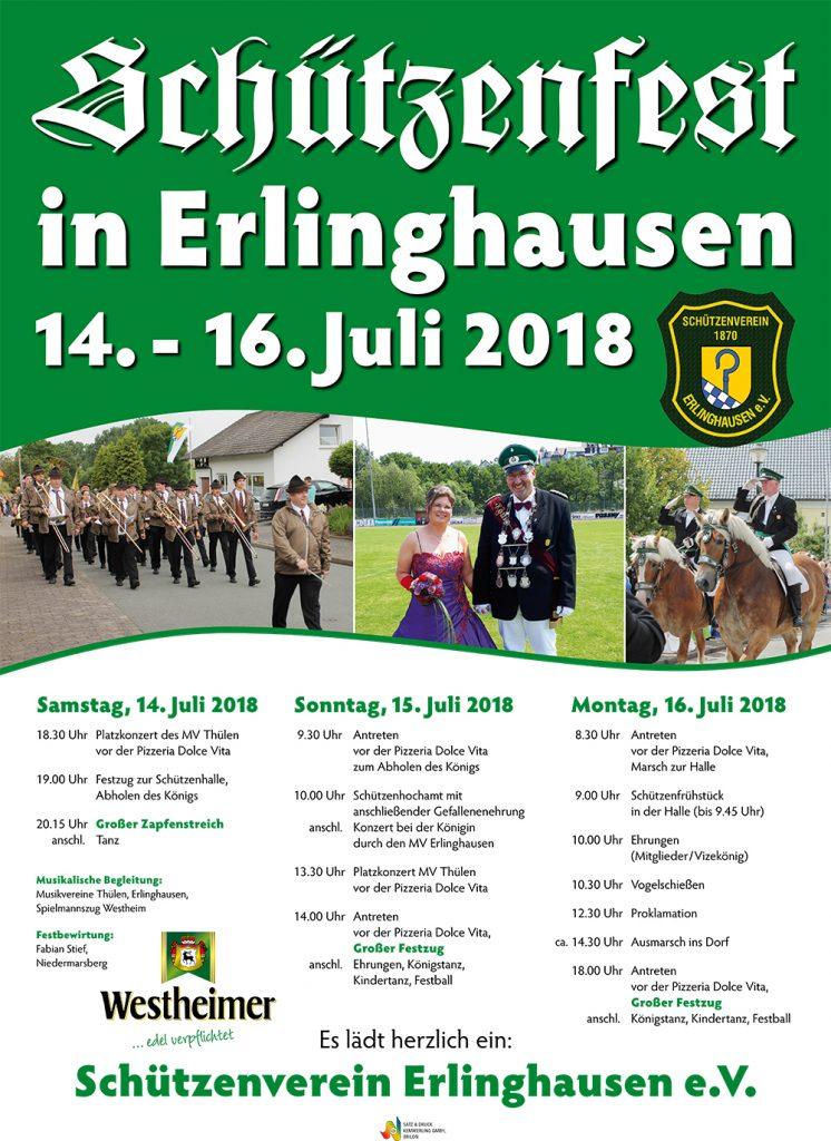 Plakat_Schuetzenfest_Erlinghausen_460x640_120618